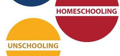 Homeschooling NL