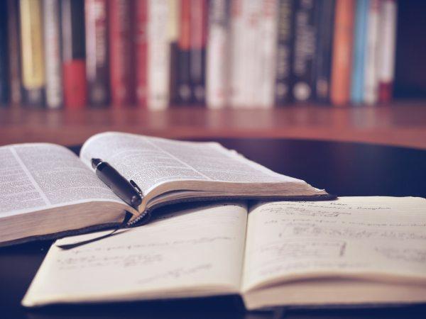 7 zonden van onderwijs