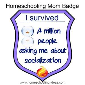 homeschool-socialization-badge