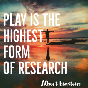 quote einstein play mvsa gifted europe